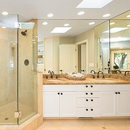 Bathroom Renovations Brampton