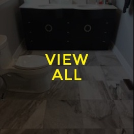 Bathroom Renovators in North York