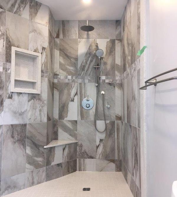Bathroom Renovations Brampton