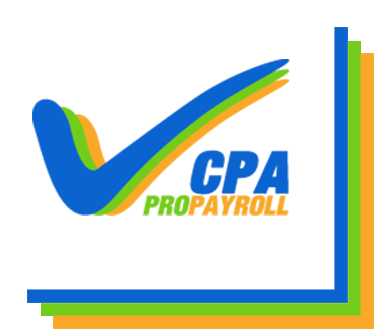 payroll services Philadelphia PA