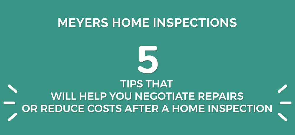 Meyers-Home-Inspections---Month-16---Blog-Banner.jpg