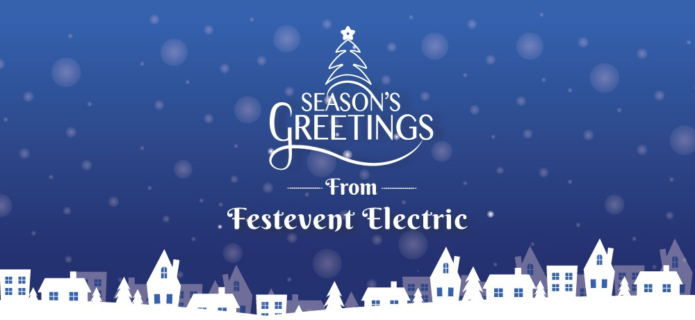 Festevent-Electric---Month-Holiday-2019-Blog---Blog-Banner.jpg