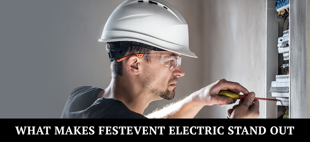 Festevent-Electric---Month-2---August---Blog-Banner.jpg