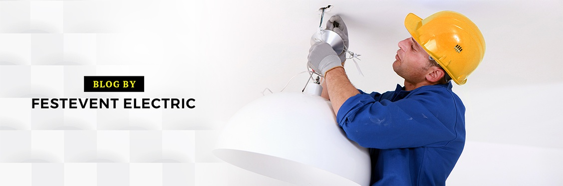 electrical contractors Hamilton Ontario
