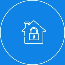home security systems Vancouver