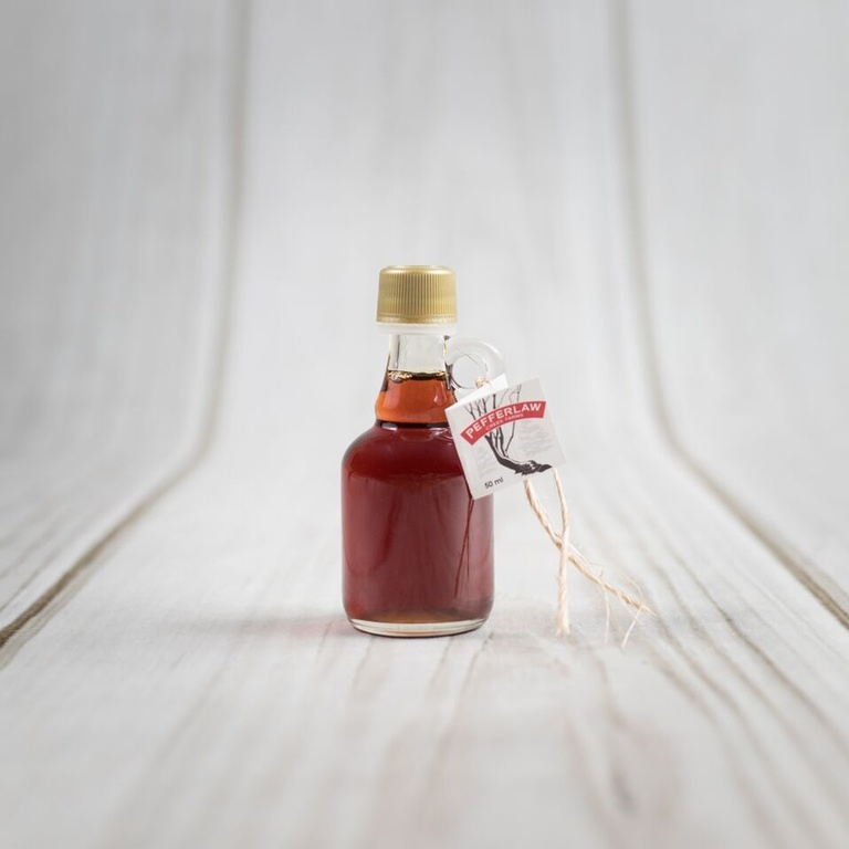 50 mL Maple Syrup