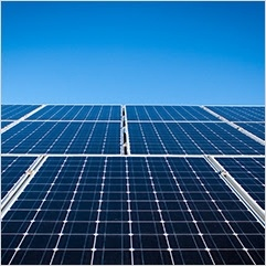 solar electrical services Surrey