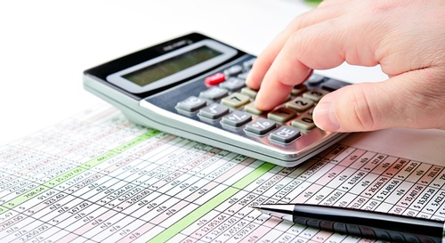 Accounting Services North York