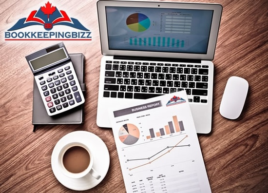 Tax Services in North York