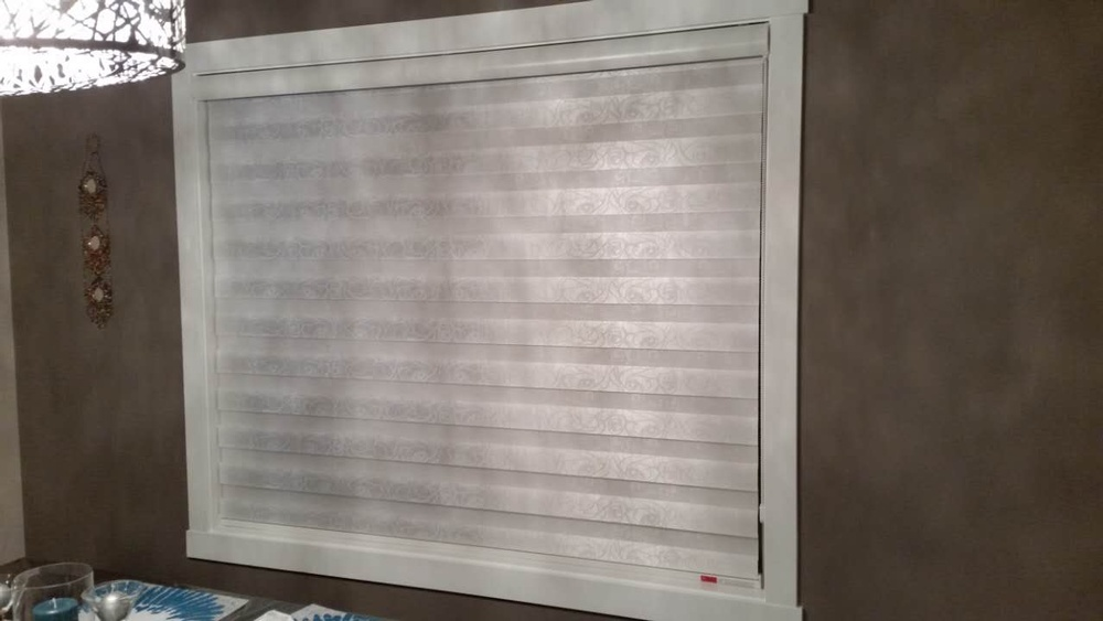 Custom Blinds Edmonton