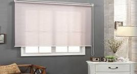 Roller Blinds Edmonton