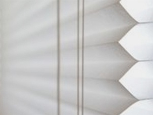 Honeycomb Blinds Alberta