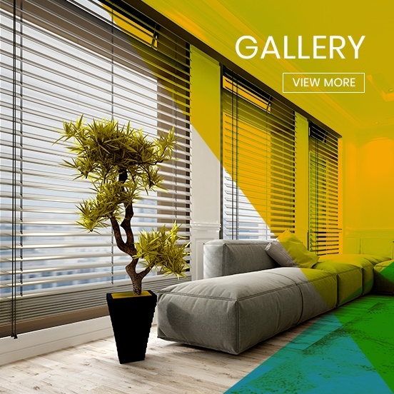Edmonton Blinds Window Coverings