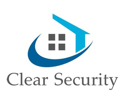 Security Systems Kamloops
