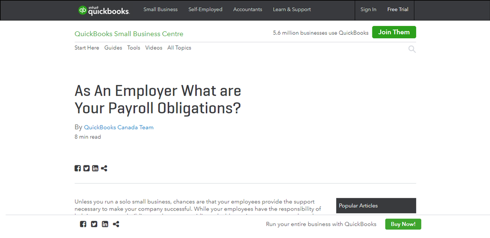 AwesomeScreenshot-As-An-Employer-What-are-Your-Payroll-Obligations-QuickBooks-Canada-2019-07-10-17-07-65.png