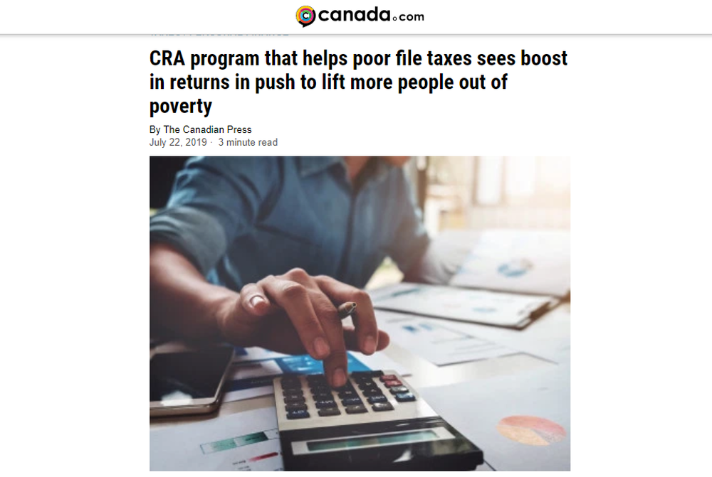 AwesomeScreenshot-beta-canada-personal-finance-taxes-cra-program-to-help-poor-file-taxes-yields-noticeable-bump-in-people-helped-wcm-d8d69371-277c-40dc-ac26-ec7adcae0a02-amp--2019-08-07_2_53.png