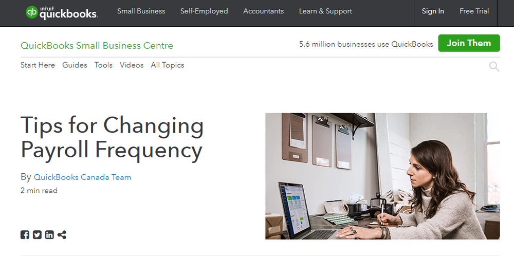 Tips for Changing Payroll Frequency _ QuickBooks Canada.png