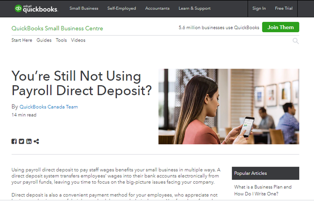 You re Still Not Using Payroll Direct Deposit    QuickBooks Canada.png