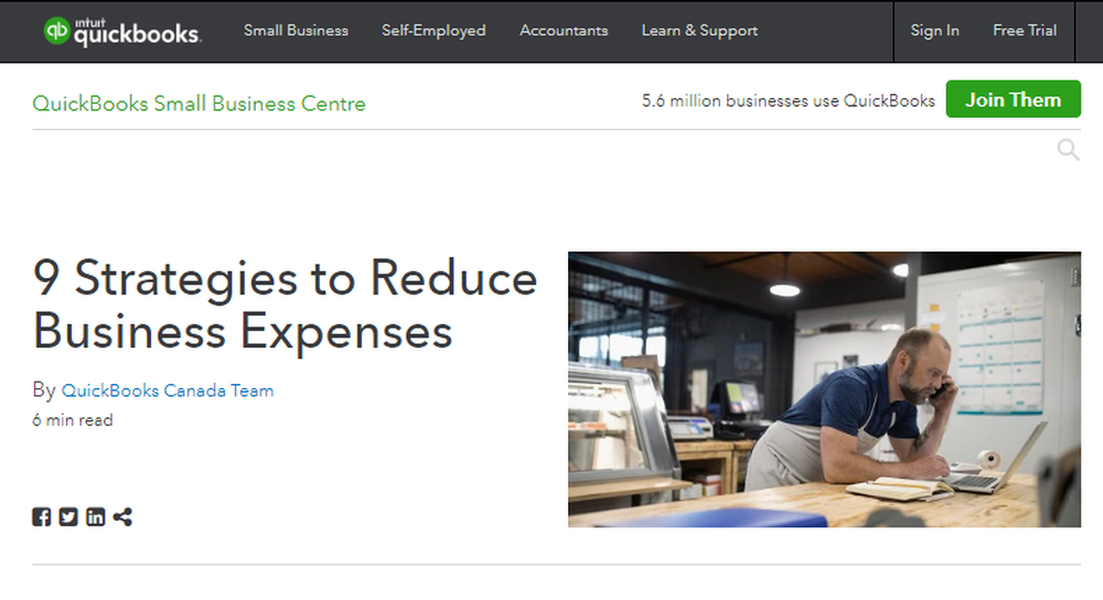 9 Strategies to Reduce Business Expenses   QuickBooks Canada.png