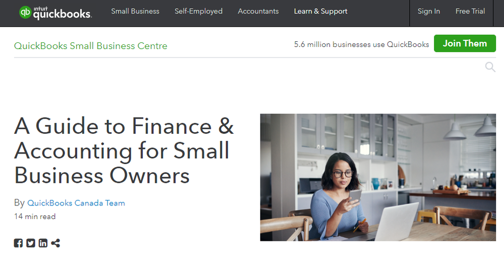 A Guide to Finance   Accounting for Small Business Owners   QuickBooks Canada.png