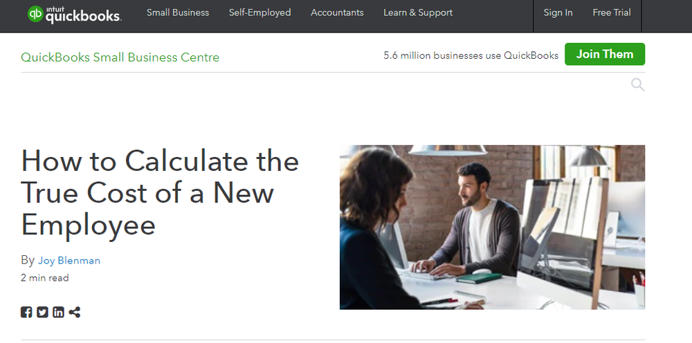 How to Calculate the True Cost of a New Employee   QuickBooks Canada.png