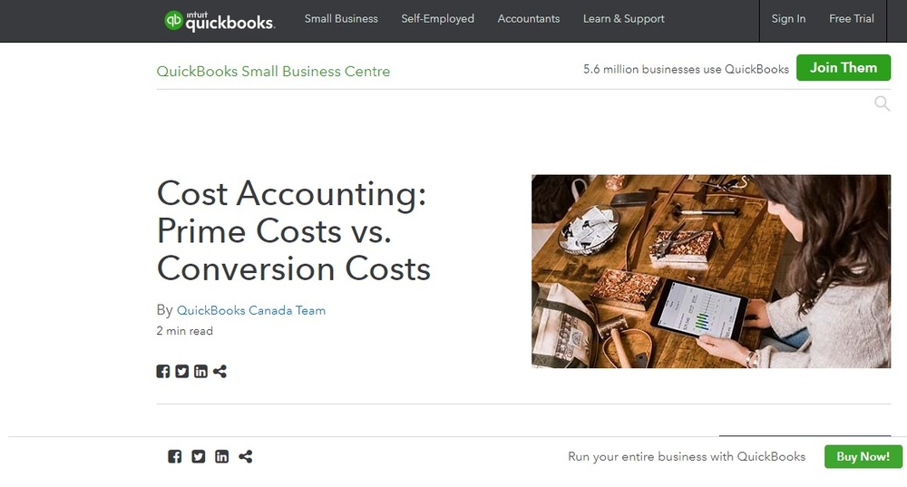 Cost Accounting  Prime Costs Vs  Conversion Costs.jpg