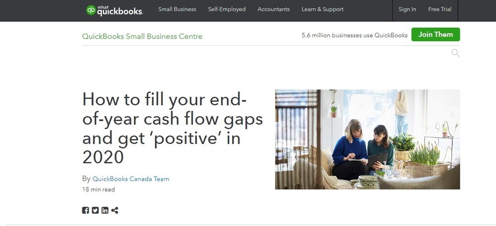 How to fill your end-of-year cash flow gaps and get positive in 2020.jpg