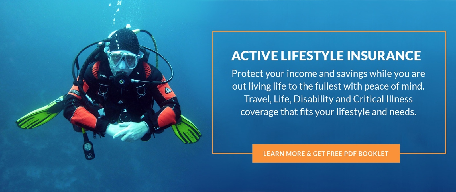 Life Insurance Vancouver