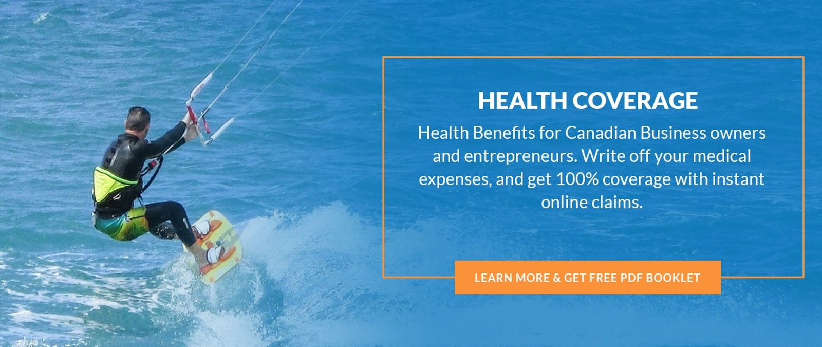 Health Insurance Vancouver