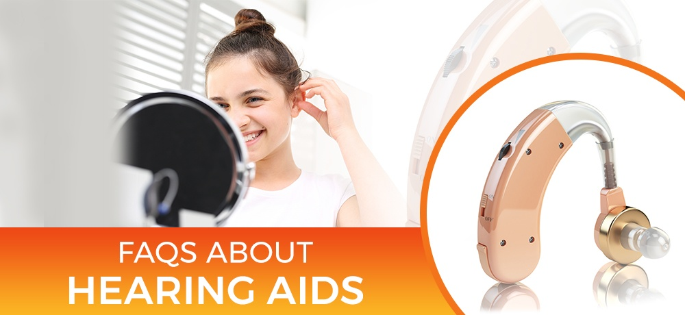 FAQs-About-Hearing-Aids-Innovative Hearing Technology.jpg