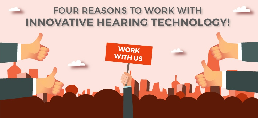 Innovative-Hearing-Technology---Month-11---Blog-Banner.jpg
