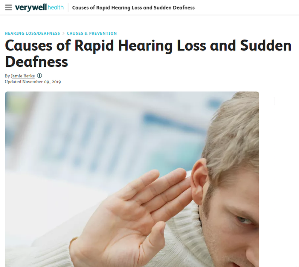 Causes of Rapid Hearing Loss and Sudden Deafness.png