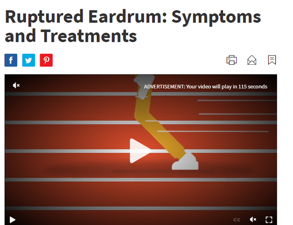 Ruptured Eardrum  Symptoms  Treatments  and Recovery.png