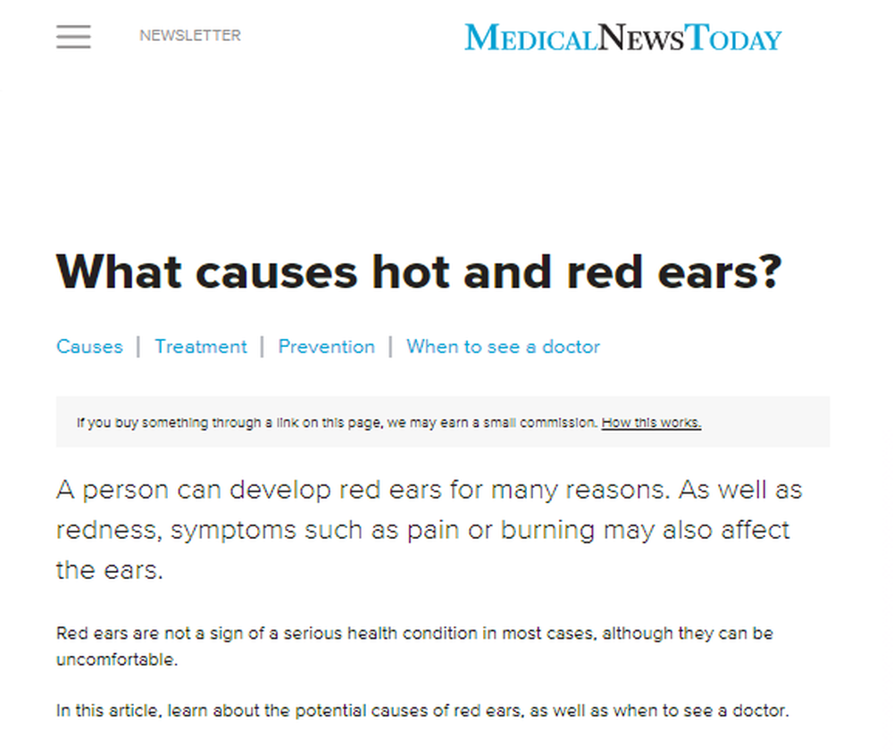 Red ears  Symptoms  causes  and treatment.png