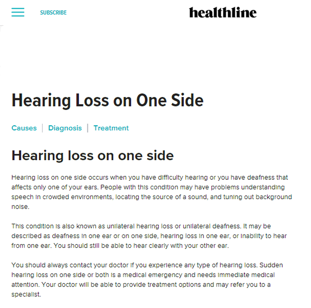 Hearing Loss on One Side.png