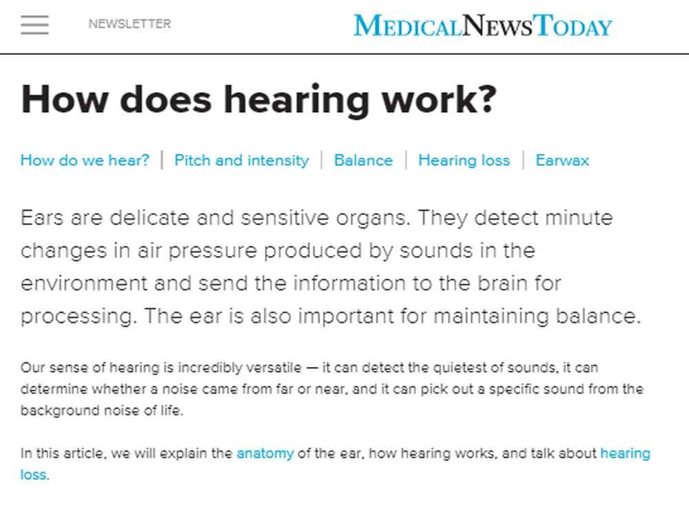 Ears and hearing  How do they work .png