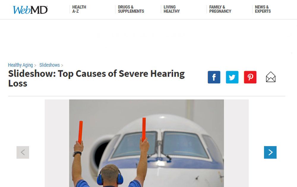 Top Causes of Severe Hearing Loss.png