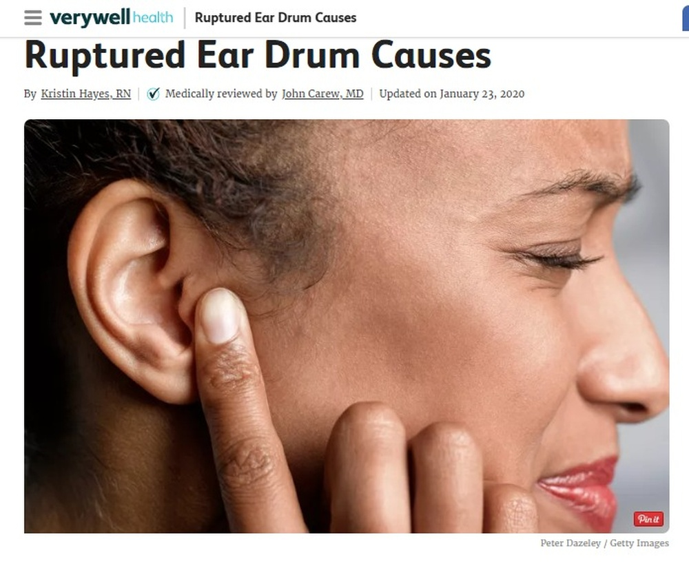 What Causes a Ruptured Ear Drum .jpg