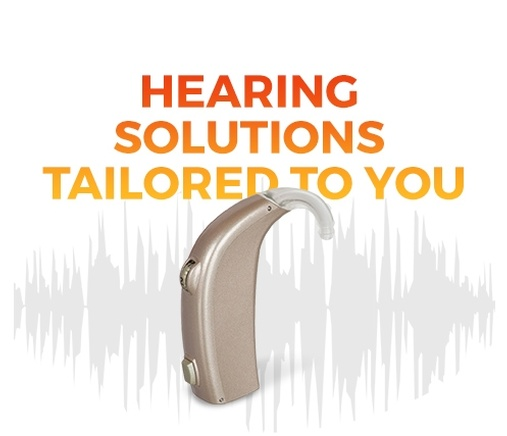 Hearing Aid Maintenance Winnipeg