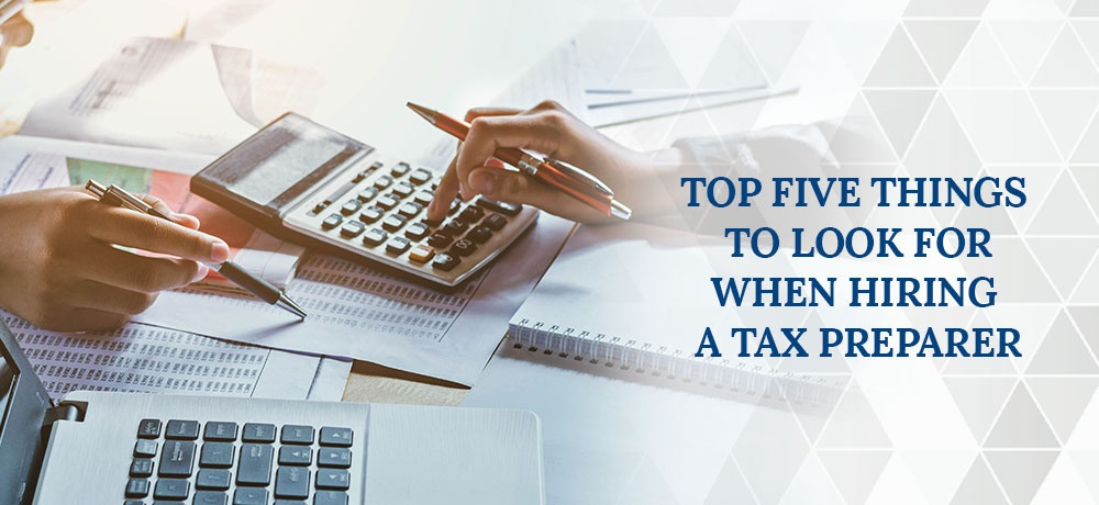 Federated Tax Service-top-5-things.jpg