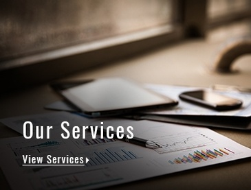 accounting services Grey County