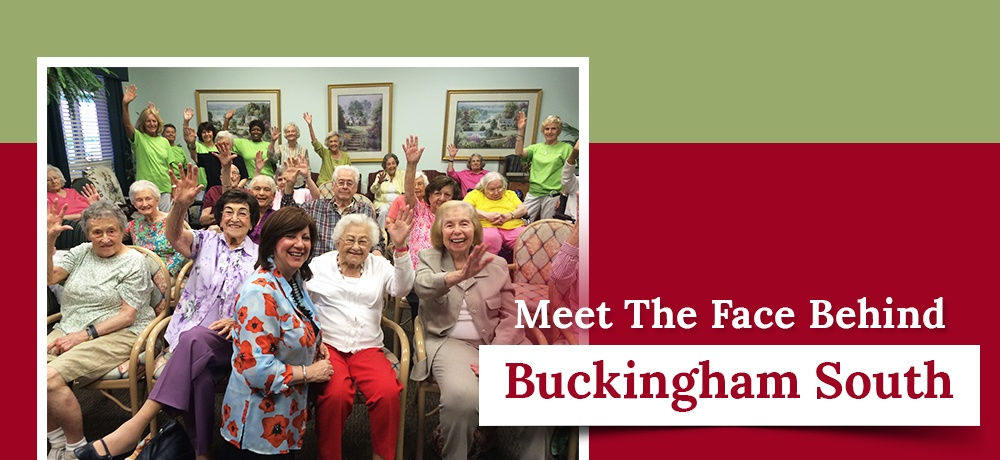 Meet-The-Face-Behind-Buckingham-South-Buckingham South.jpg