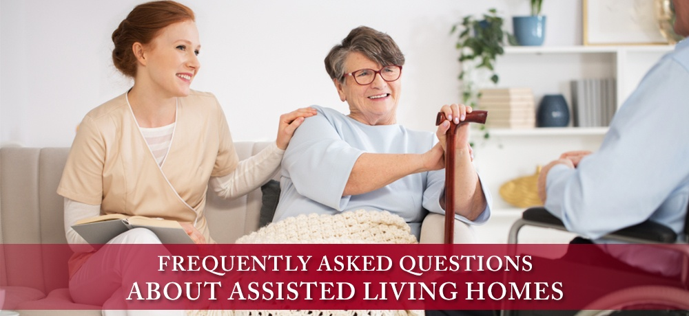 Frequently-Asked-Questions-About-Assisted-Living-Homes.jpg