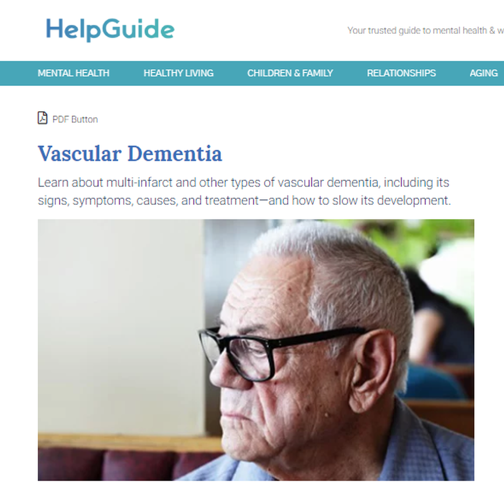 AwesomeScreenshot-Vascular-Dementia-HelpGuide-org-2019-07-17-13-07-01.png