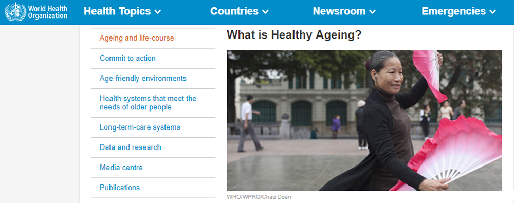 AwesomeScreenshot-WHO-What-is-Healthy-Ageing-2019-07-17-13-07-45.png