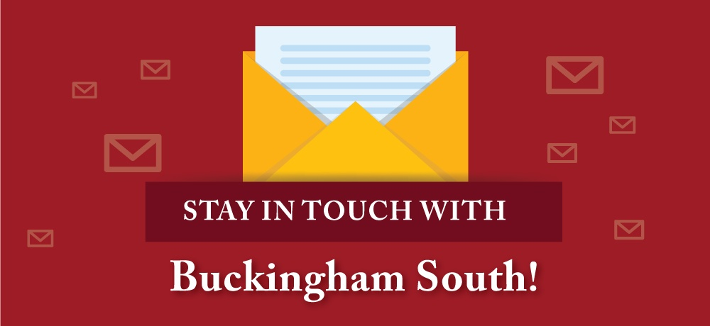 Buckingham-South---Month-10---Blog-Banner.jpg