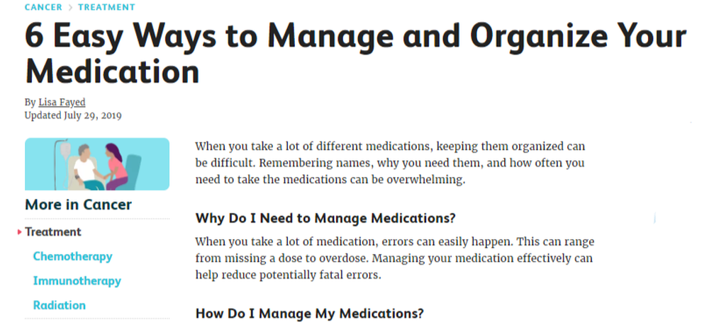 6 Easy Ways to Manage and Organize Your Medication.png