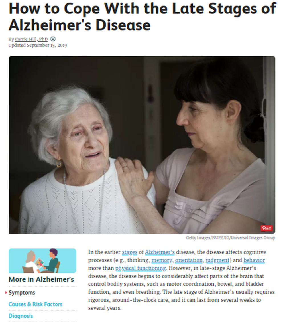 How to Cope With the Late Stages of Alzheimer s Disease.png