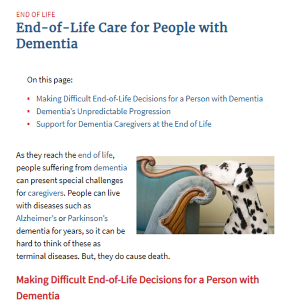 End-of-Life Care for People with Dementia.png