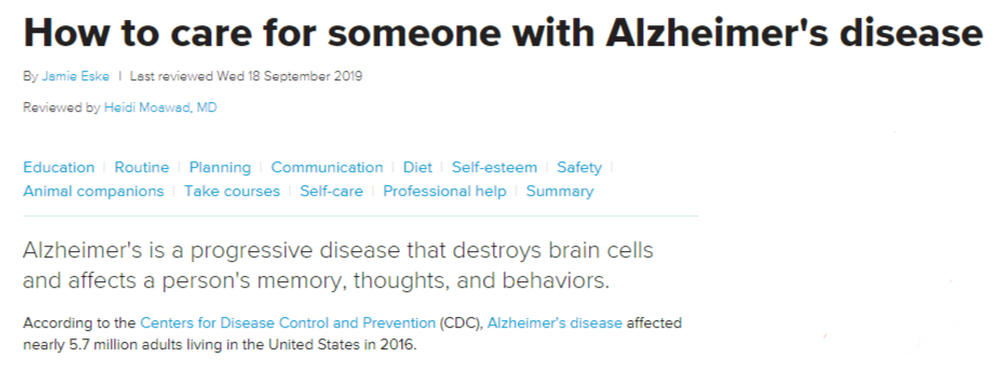 Caring for someone with Alzheimer s  Our guide and tips.png
